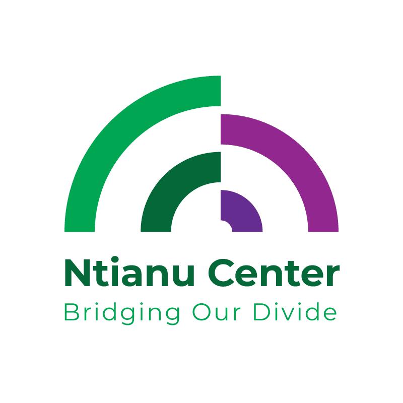 Ntianu Center
